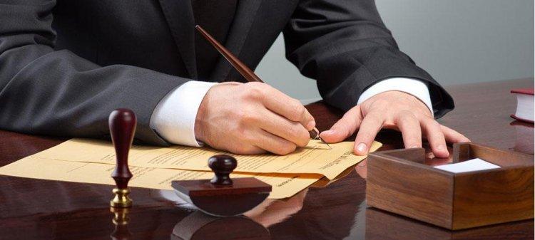 Русский Сокол — Оценка, Экспертизы, Юридические услуги